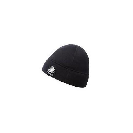 Čepice Frantic, model ALPINE HAT
