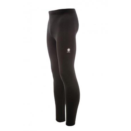 Dámské a pánské kalhoty Frantic, model TIGHT UNI