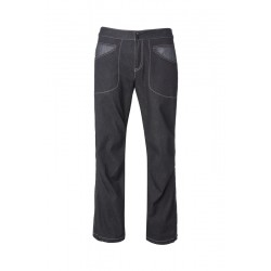 Pánské jeans kalhoty FRANTIC, model OLSON