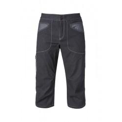 Pánské kalhoty FRANTIC, model TRIAL 3/4