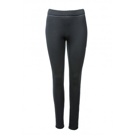 Dlouhé kalhoty TIGHT Woman
