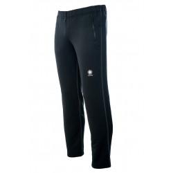 Pánské i dámské kalhoty Frantic, model BAGGY